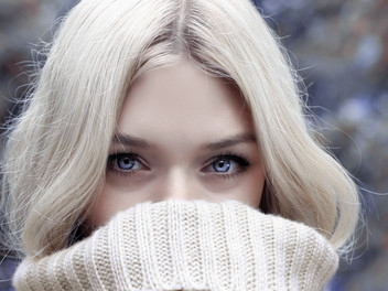 How To Create An A-List Winter Skin Routine