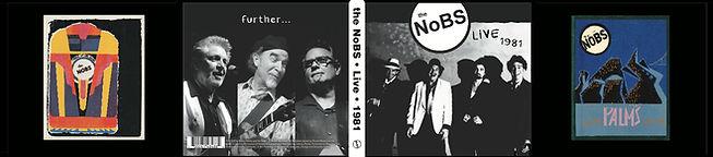 NoBS LiVE 1981 Website Promo.jpg