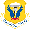 509th Bomb Wing
