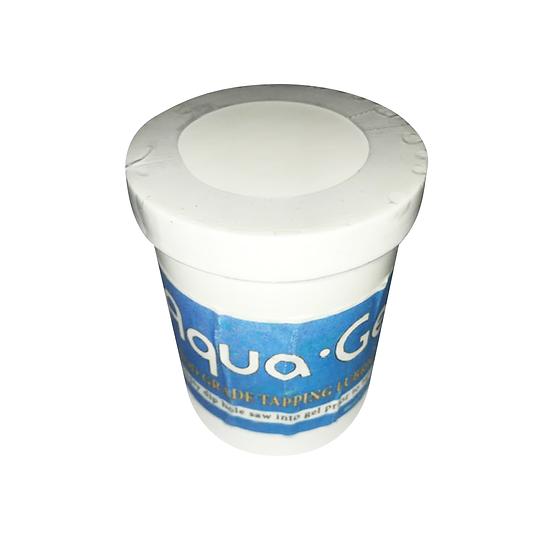 Aqua Gel (AT-AG)