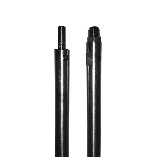 "18"" Drill Rod (AT-R18)"