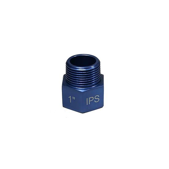 """1"""" IPS Adapter (AT-1-I)"""