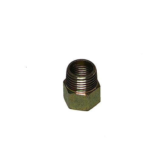 Threaded Hole Saw Adapter (AT-HA)