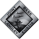 Joint Base Langley Eustis