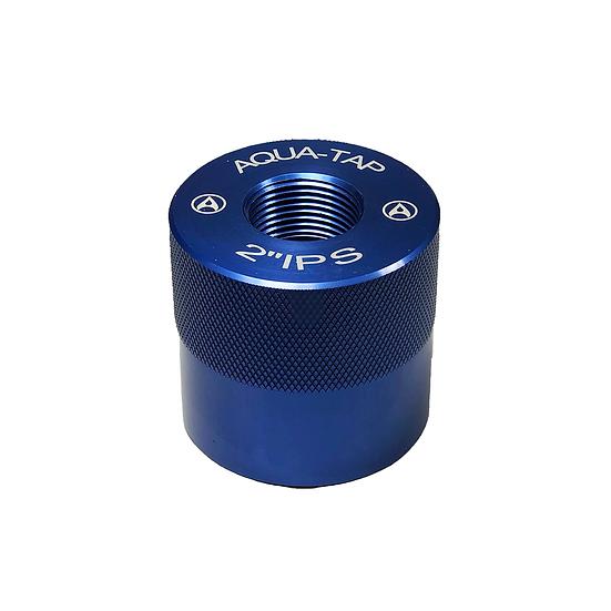 """2"""" IPS Adapter (AT-2-I) (AT-2-M)"""