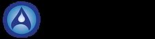 Aquatap Logotype