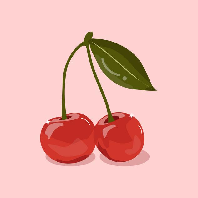 cherries-01.png