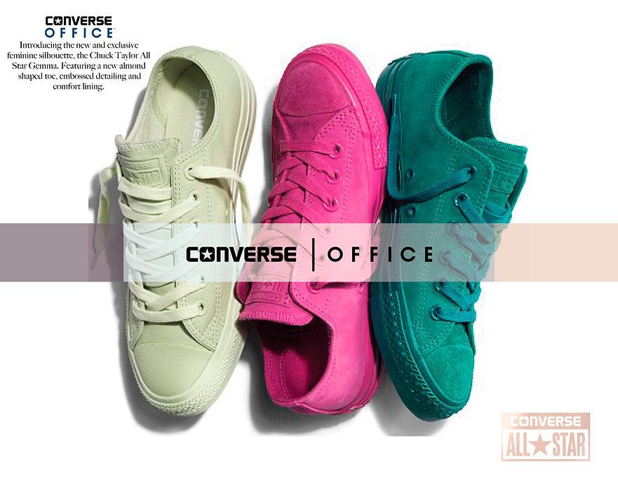 Converse-graphic-2.jpg
