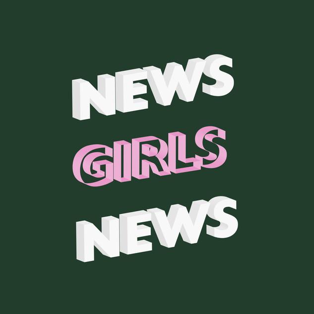 GIRLS-02.jpg