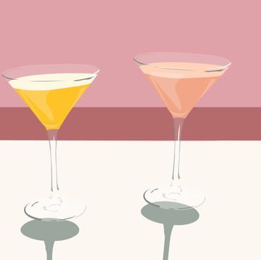 Cocktails-01.jpg