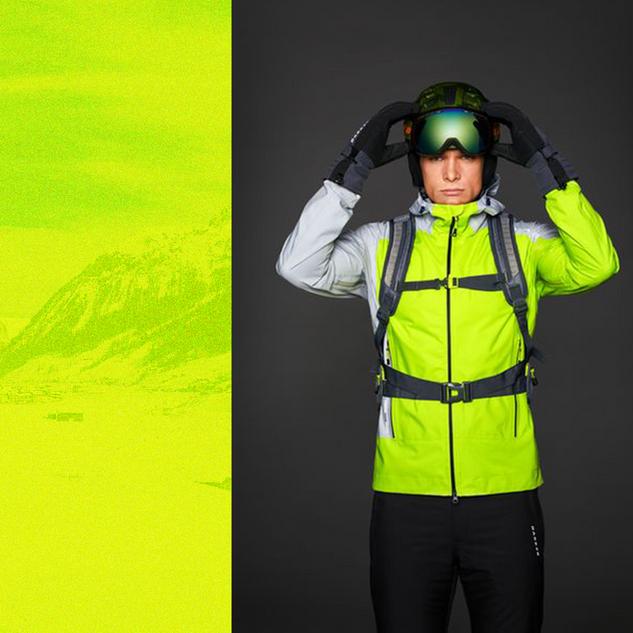 2nd Slide - General Ski..png