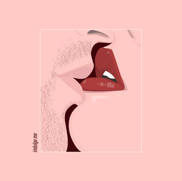 LIPS HIS AND HERS-01.png
