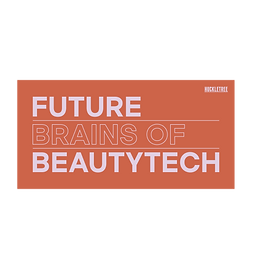 Beauty_Tech_Stickers_RND1-13.png