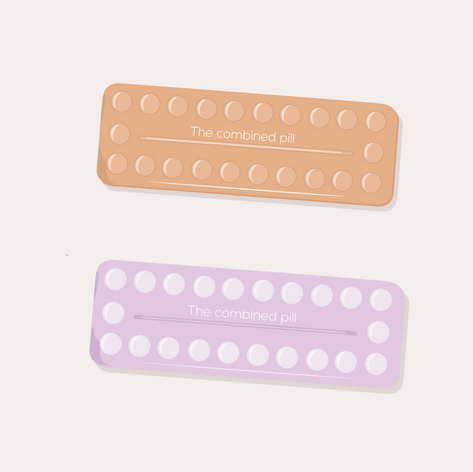 COMBINED PILL-01.png