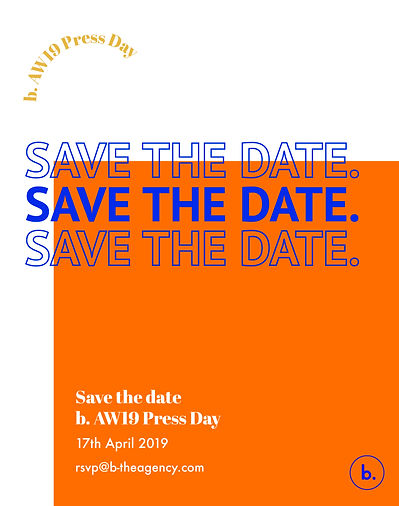 Save-The-Date (Third edit)-02.jpg