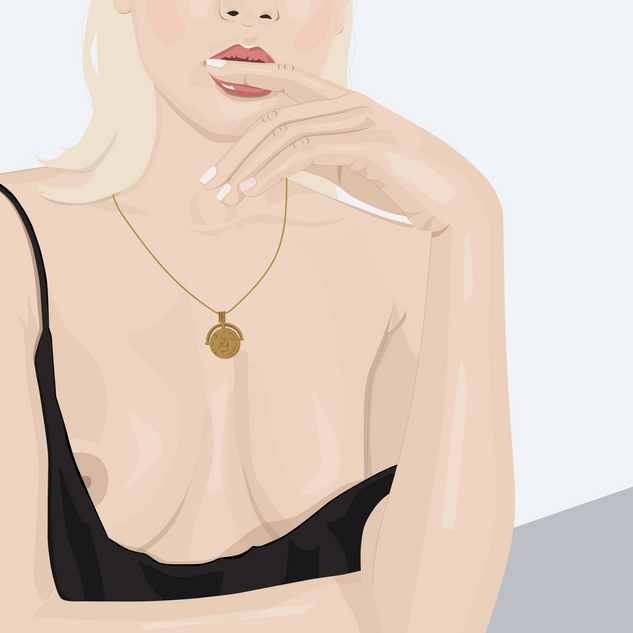 GIRL NIPPLE-01.png