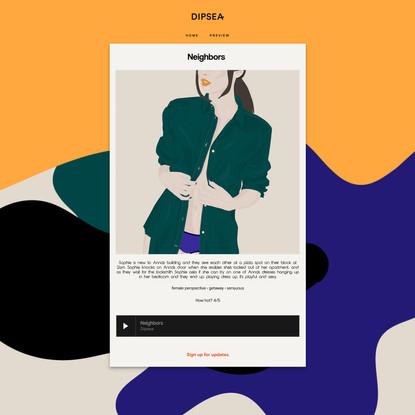 DIPSEA1.jpg