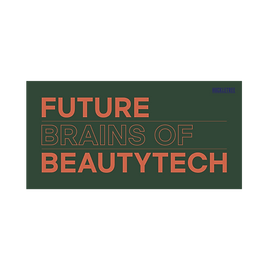 Beauty_Tech_Stickers_RND1-28.png