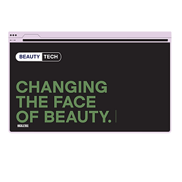 Beauty_Tech_Stickers_RND1-33.png
