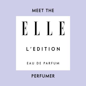 Meet-elle-perfumer-december-01.jpg