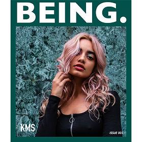 BEING. SOCIAL FEED-14.jpg