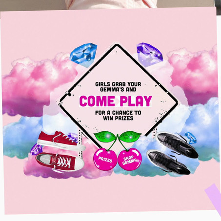 Converse Games.mp4
