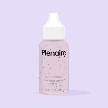 Plenaire-bottle-illustrate-01.png