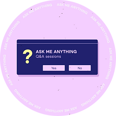 Ask_Me_Anything_Icon.png