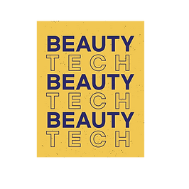 Beauty_Tech_Stickers_RND1-04.png