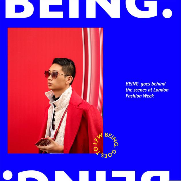 BEING. SOCIAL FEED-23.jpg