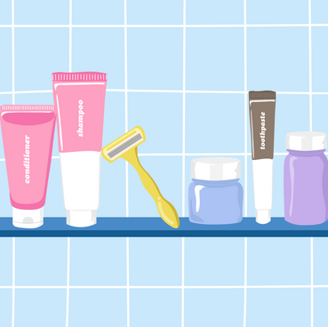 RAZOR SHOWER PRODUCTS-01.png