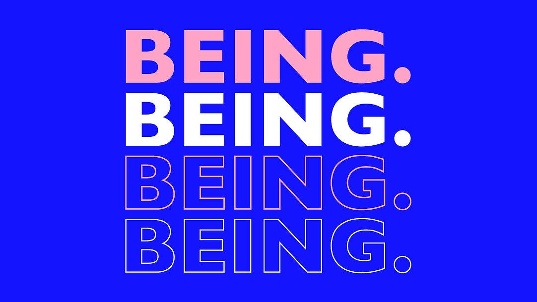 BEING-02.jpg