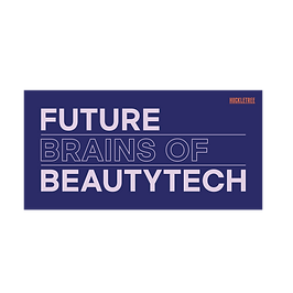 Beauty_Tech_Stickers_RND1-14.png