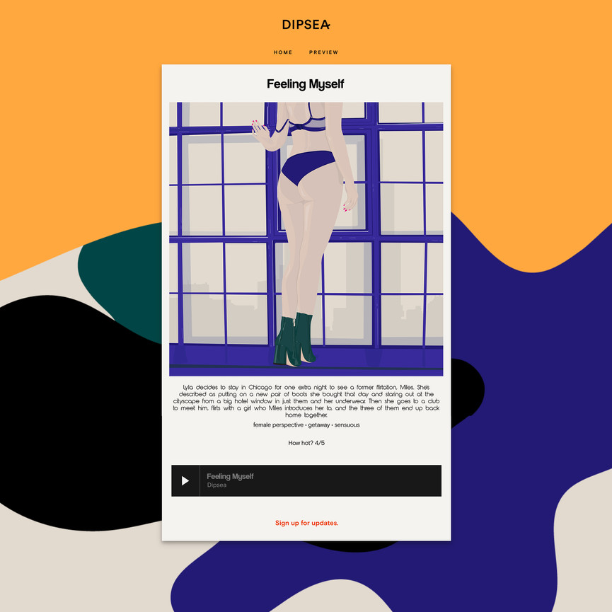 DIPSEA3.jpg