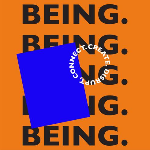 BEING. SOCIAL FEED-21.jpg