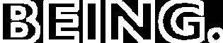 White-Mater-Stroke-Logo.png