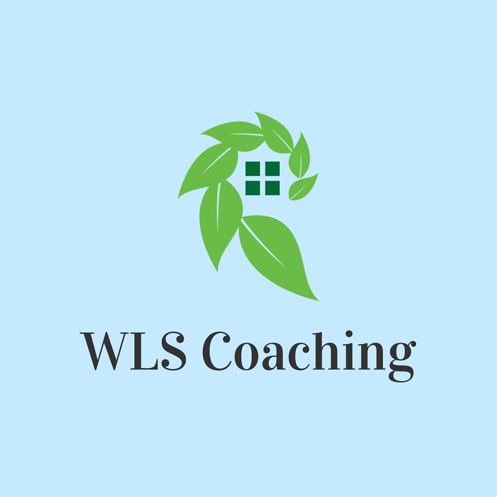 wlscoaching.wiki logo