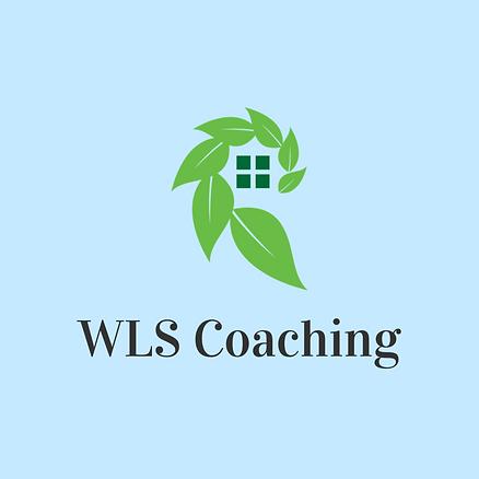 wls logo.png