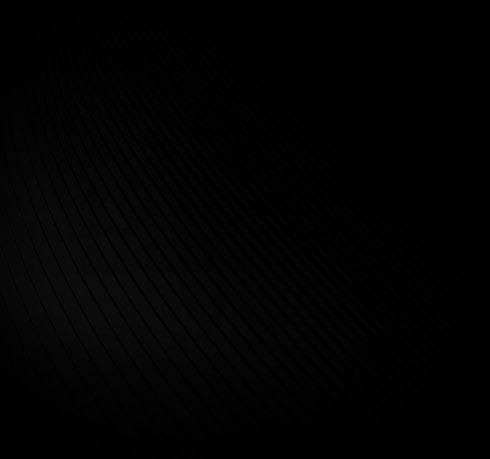 hero-background-right-2_edited_edited.jp