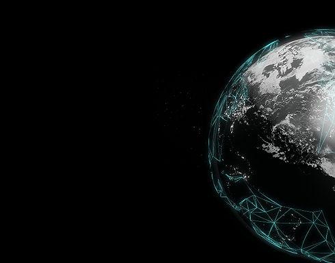 digital-planet-half.jpg