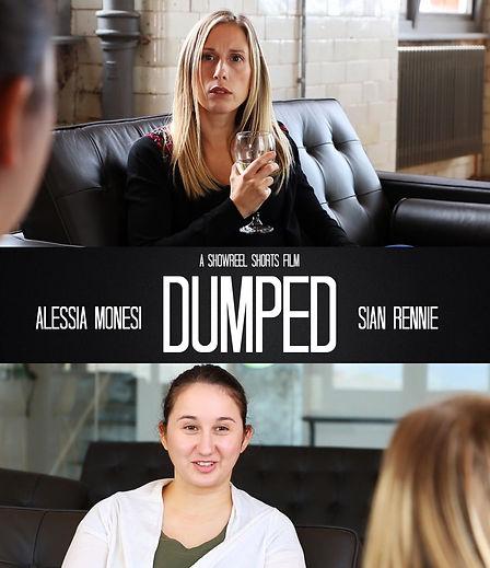 dumped.jpg