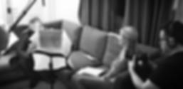 Screen Shot 2018-04-11 at 00.06.18_edite
