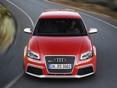 RS3 2004-2013