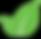 157-1576598_leaf-logo-banana-leaves-leaf
