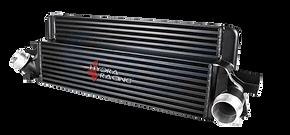 Mini F56 - 10000.png