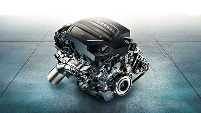m2-engines-twinpower-turbo-6-cylinder.jp
