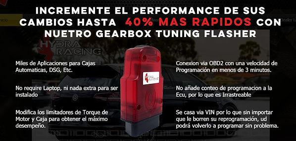 Gearbox-Flasher.jpg