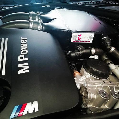 M2/M3/M4 S55