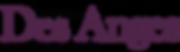 Logo LPDA.png