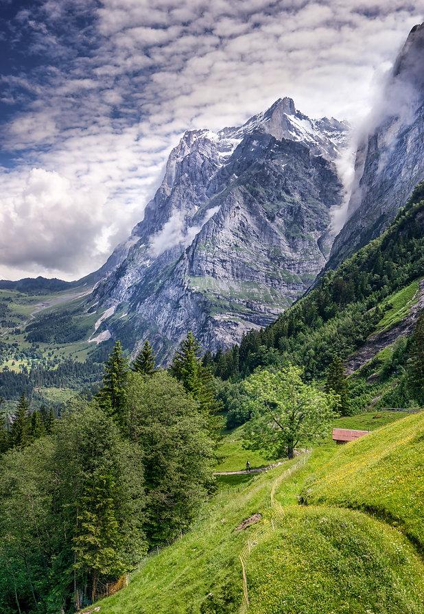 Grindelwald-Switzerland---Swiss-Alps-113